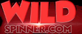 WildSpinner Casino