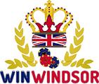 WinWindsor Casino