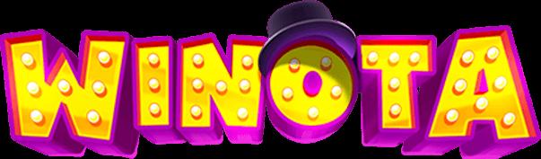 Winota Casino