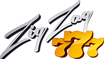 ZigZag777 Casino