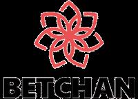 betchan casino N1 interactive