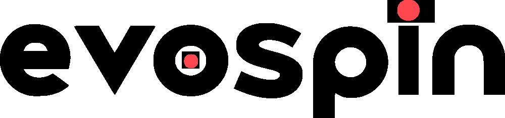 evospin-logo.png.73079ccc7220c35ce5b6739314e0ab7e