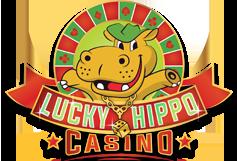 lucky hippo casino
