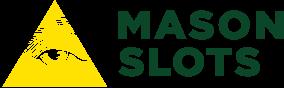 mason slots online casino