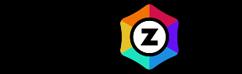 maxcazino-logo