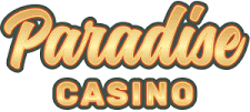 paradise casino n1 interactive