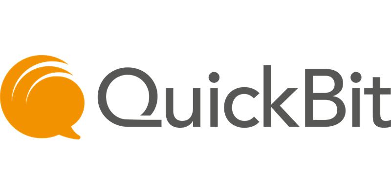 QuickBit Online Casinos - Integrated Payment & P2P crypto exchange 3