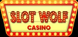 slotwolf-casino-logo