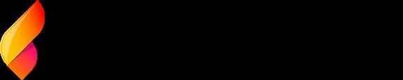 PNXBET-Logo-640-x-400-1 (1)