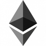 Ethereum Online Casinos - Ultimate US Player Guide 5