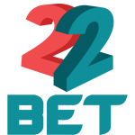 Help2Pay Casinos - Exclusive Bonuses, Safe and Secure 3