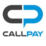 CallPay Casinos 1