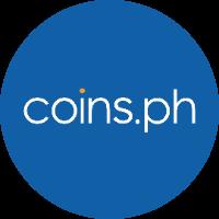 Coins.ph Casinos 1